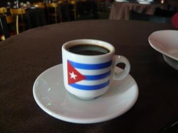 http://emiandkyleheartfood.blogspot.com.au/2011/02/eating-on-job-tata-cuban-cafe.html
