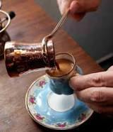 https://en.wikipedia.org/wiki/Turkish_coffee