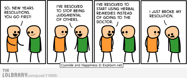 Funny-new-years-resolutions-cartoon-funny