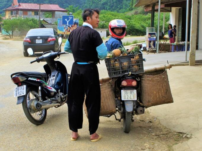 Transport Motorbikes.jpg